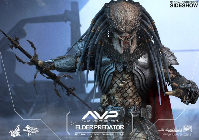[Bild: avp-elder-predator-si5ca1n.jpg]