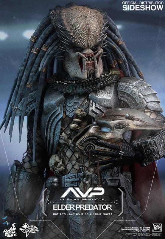 [Bild: avp-elder-predator-si89akr.jpg]
