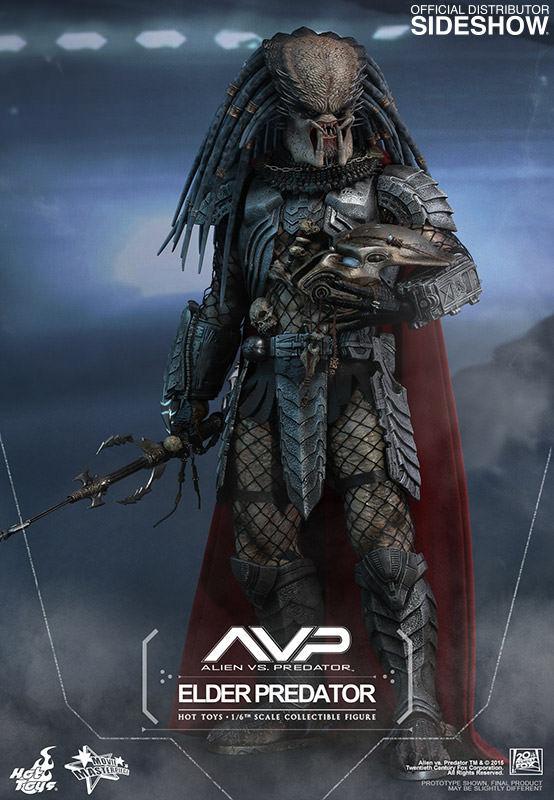 [Bild: avp-elder-predator-sibslfh.jpg]