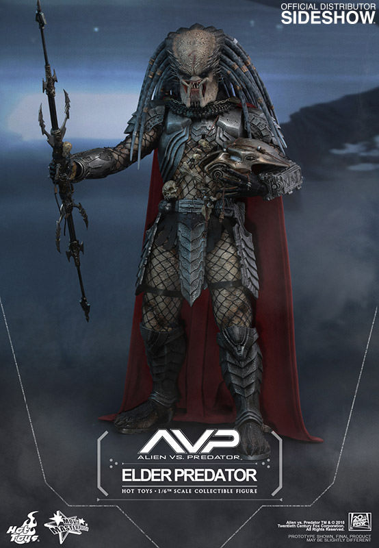 [Bild: avp-elder-predator-sichxow.jpg]