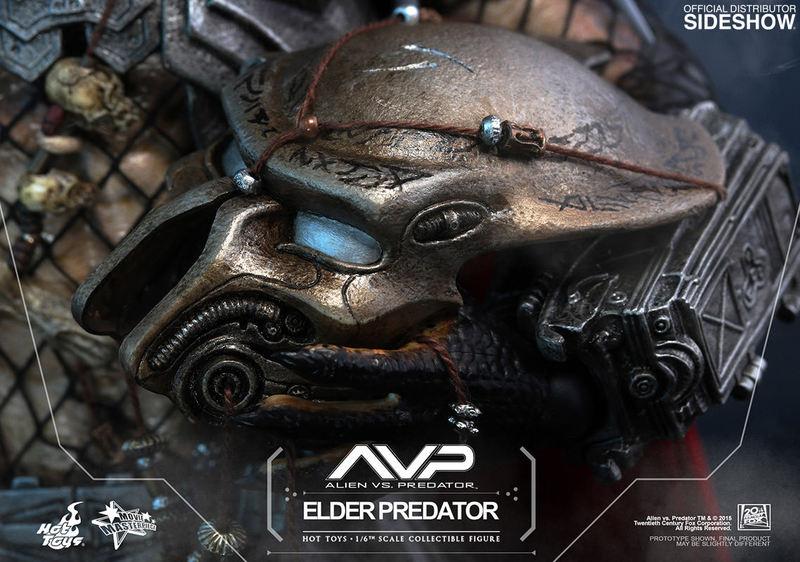 [Bild: avp-elder-predator-sig8atn.jpg]