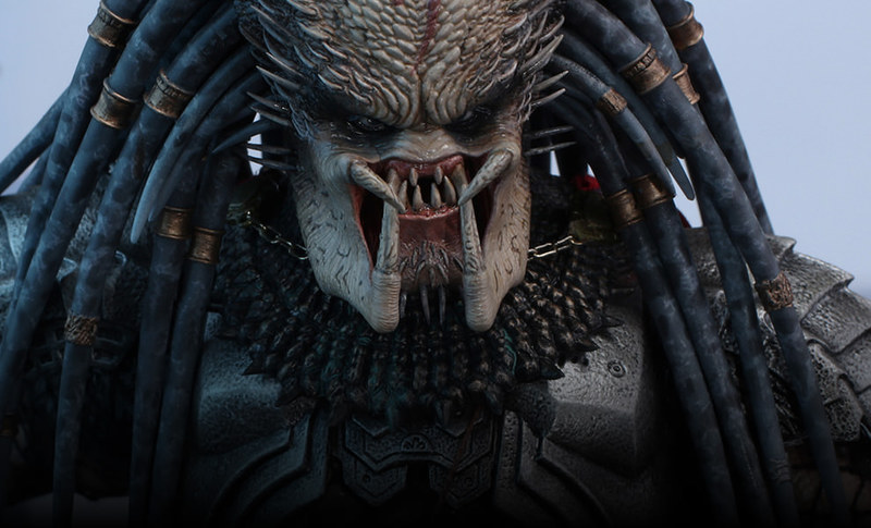 [Bild: avp-elder-predator-siiwa1m.jpg]