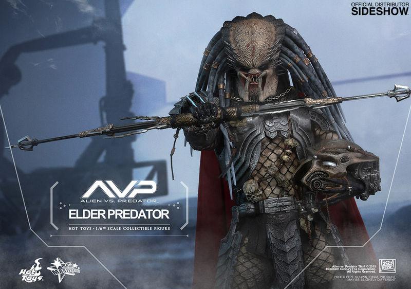 [Bild: avp-elder-predator-sij1ypg.jpg]