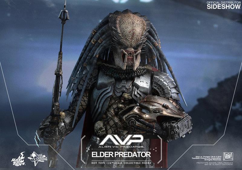 [Bild: avp-elder-predator-sip1ld6.jpg]