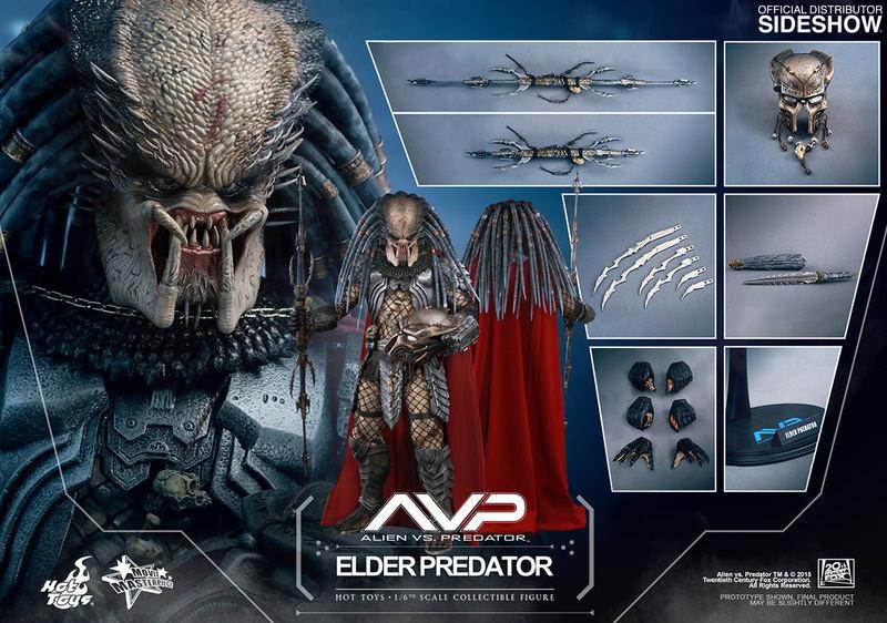 [Bild: avp-elder-predator-siscx2s.jpg]