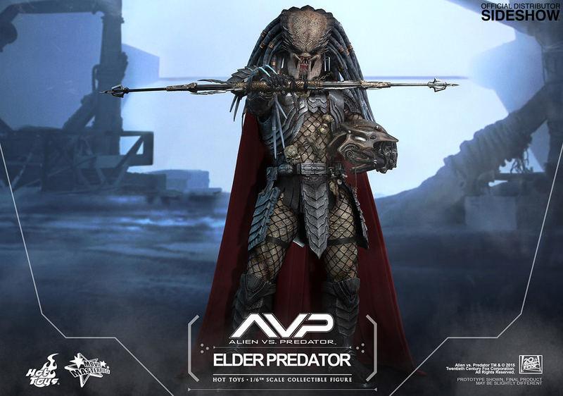 [Bild: avp-elder-predator-sixkyoc.jpg]