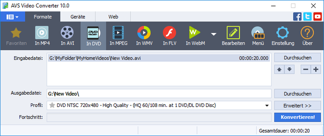 download AVS.Video.Converter.v10.0.1.160