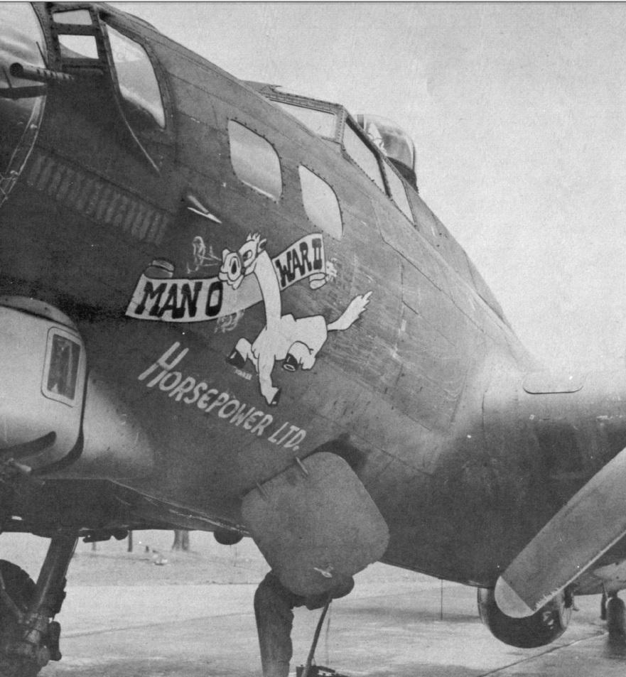 b-17-manowar-2sguxh.jpg