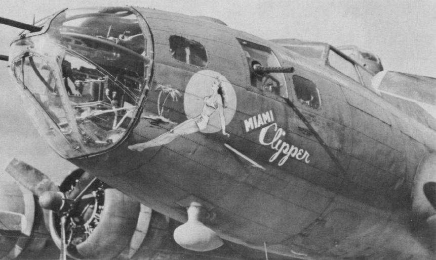 b-17-miami-clippernlur9.jpg