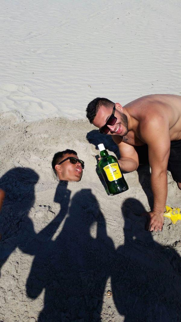 Wpływ alkoholu na człowieka #24 2