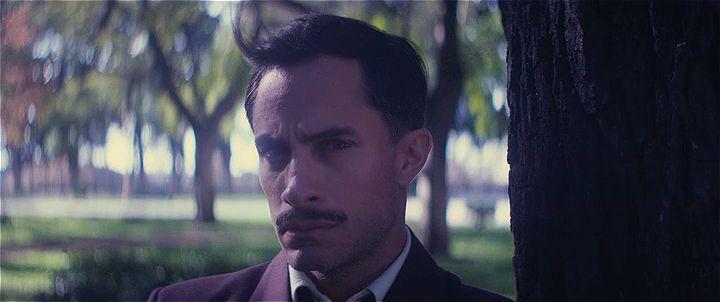 Neruda Ekran Görüntüsü 1