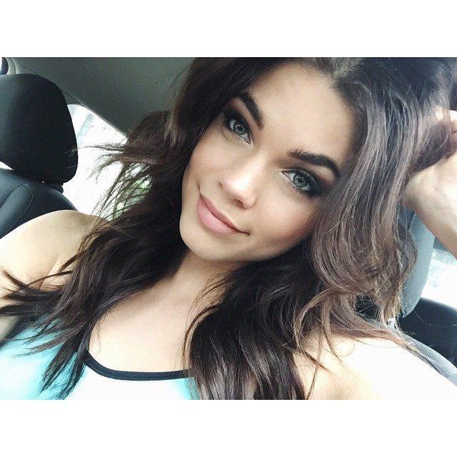 piękne dziewczyny #59 18