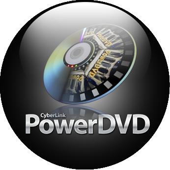 CyberLink PowerDVD Ultra v18.0.1415.62 Multi - ITA