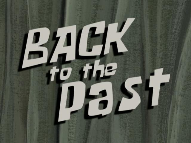 back_to_the_past6vqqy.jpg