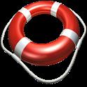 Android  MyBackup Pro 4.5.2