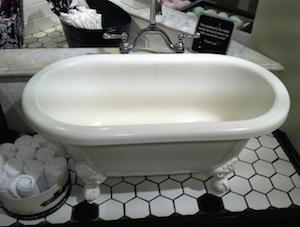 badewannen einstiegshilfe mehr sicherheit zu g nstigen preisen best of deals. Black Bedroom Furniture Sets. Home Design Ideas