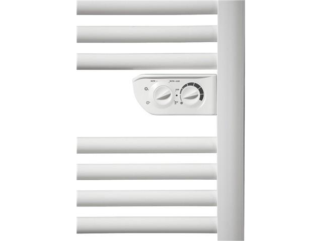 badheizk rper handtuchw rmer elektro elektrisch heizer 500w heizk rper. Black Bedroom Furniture Sets. Home Design Ideas