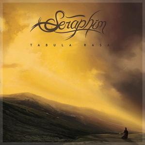 Seraphim – Tabula Rasa [EP] (2016)