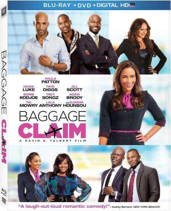 Baggage Claim | Valizdeki Aşk | 2013 | 720p | BluRay | x264 | DTS | DUAL | SPARKS[LTRG]