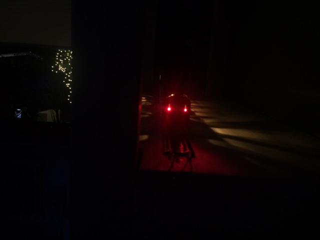 Led Beleuchtungen Malerei : Led beleuchtungen selbstgebaut seite stummis
