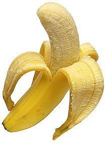 http://abload.de/img/bananazrrd4.jpg