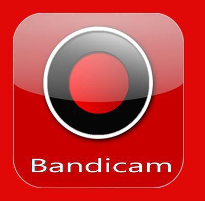 Bandicam v3.2.4.1118 Portable