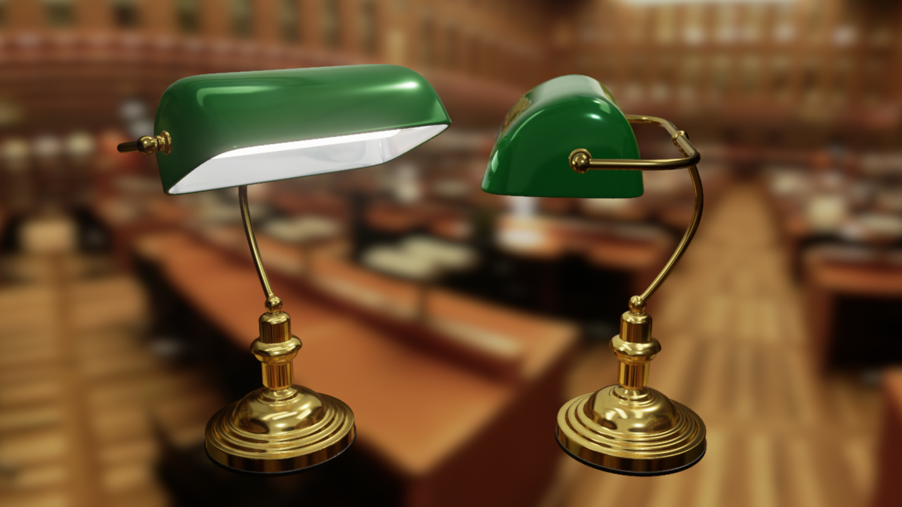 bankerlamp_002sxk66.jpg