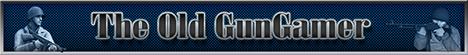 The Old GunGamer