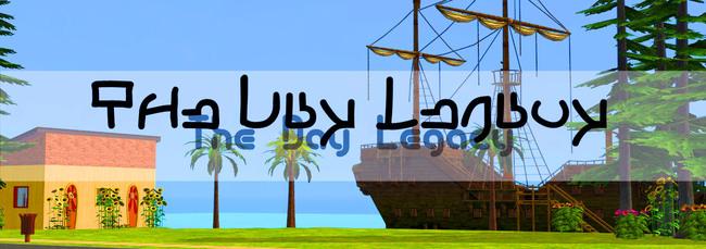 banner62jca.jpg