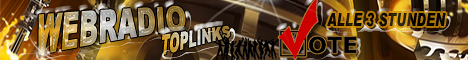 582 Webradio Top 100 - die besten Webradios