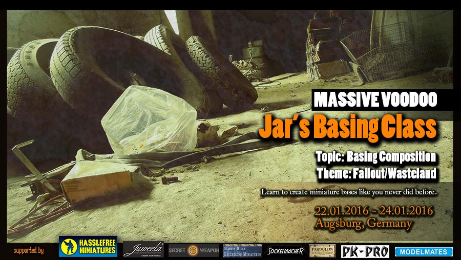 banner_basing_class03hha91.jpg