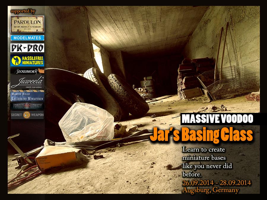 bannerbasingworkshopeuyjj5.jpg