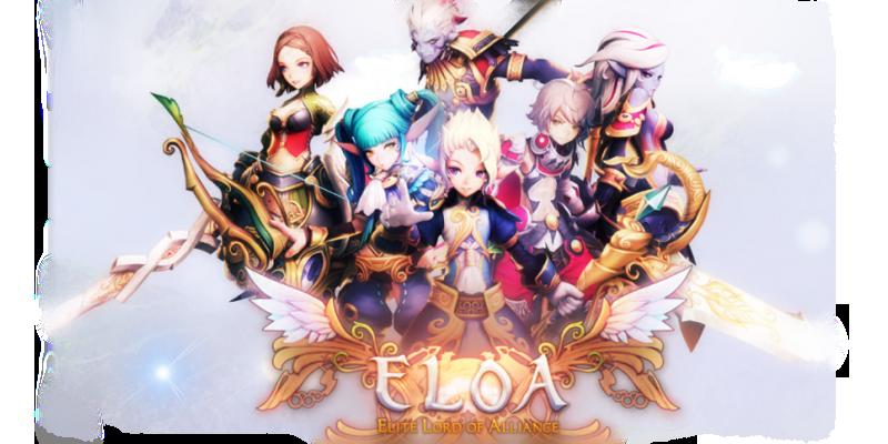 Free forum : ZeHero - Fish Bannerheaderfykjc