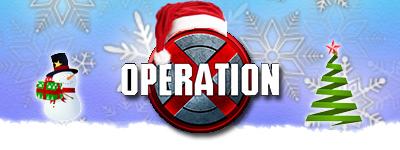banneroperationx-masftz6m.jpg