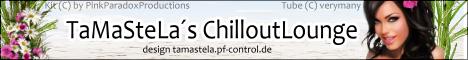 Banner 01 ChilloutLounge