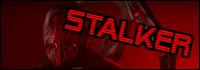WARL grüßt euch! | Neue Werbung Bannerstalker1du76