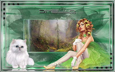 http://www.barbaradevenise.fr/mes_tutoriels/stella/stella.htm