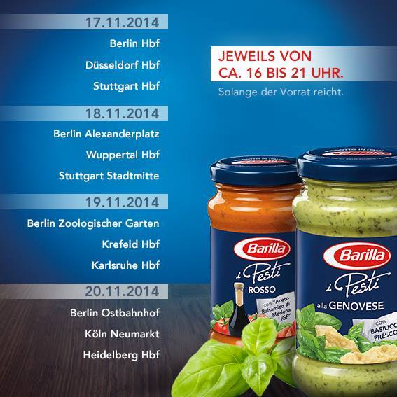 barilla_n5is31.jpg
