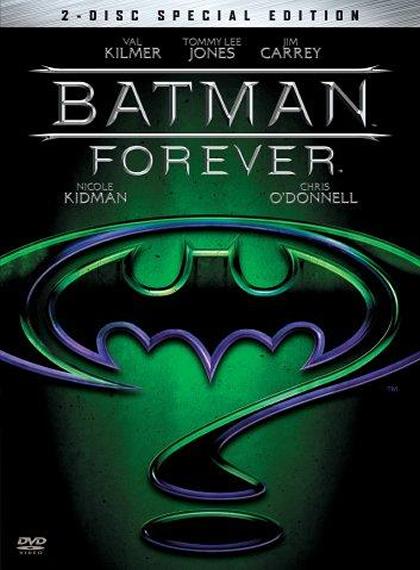 batmanforver1995zdcn2.png