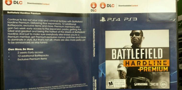 battlefield_hardline_fkkyk.jpg