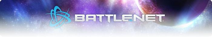 battlenetb9ufc.jpg