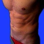 hormonspritze gewichtszunahme