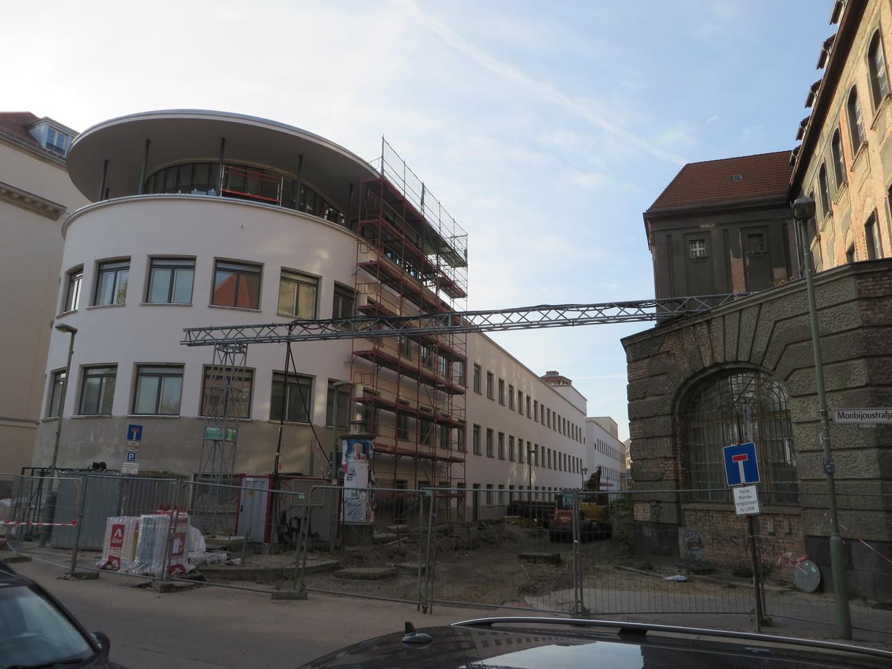 Bauhaus Oranienburg bauhaus oranienburg bauhaus oranienburg gemeinsam bauen und