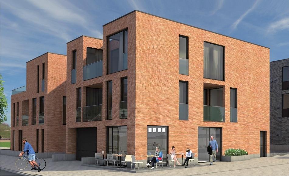 dortmund phoenix see seite 68 deutsches architektur forum. Black Bedroom Furniture Sets. Home Design Ideas