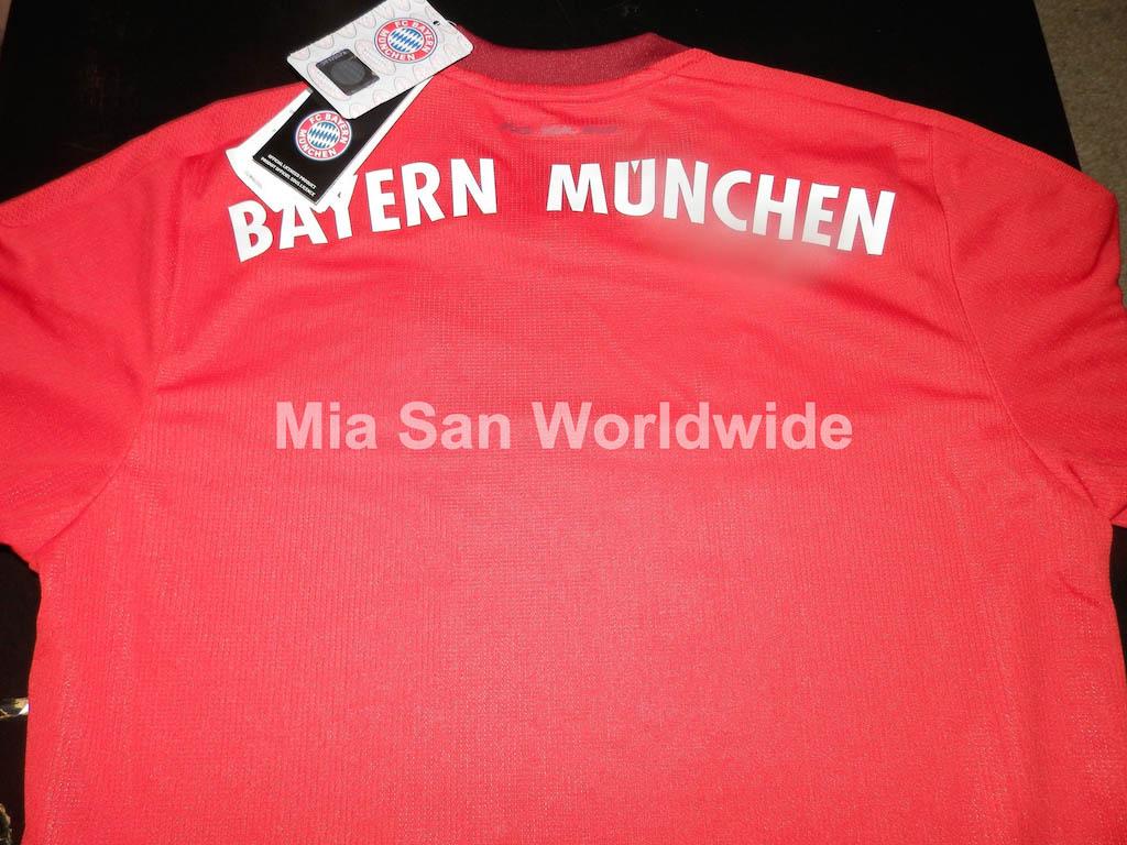 bayern-munich-15-16-hgwstr.jpg