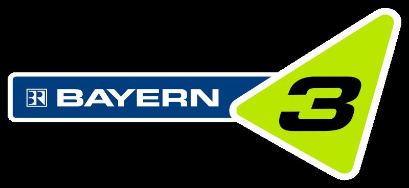 bayern3pwyx1.png