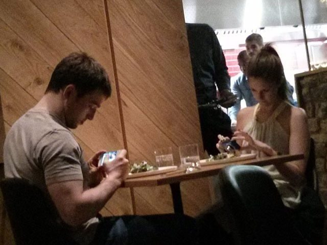 Era smartfonów 15