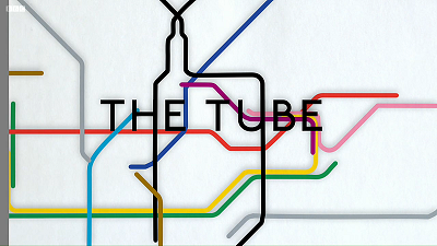 bbc_the_tube_2012_titfii2p.png