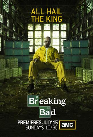 Cover: Breaking.Bad.S05E12.Rabid.Dog.GERMAN.DUBBED.DL.1080p.WebHD.x264-TVP