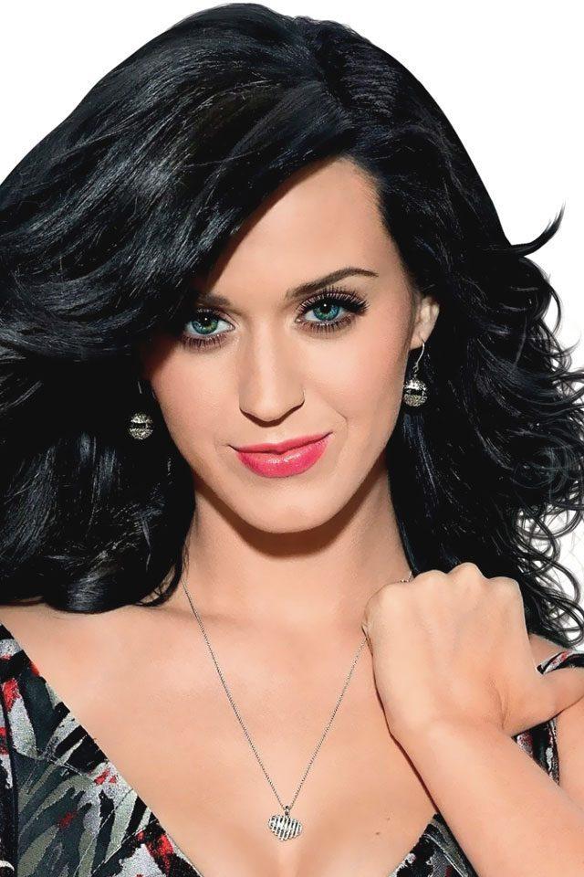 Katy Perry :) 5